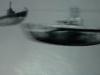 Kunstvermittlung Klement, Frank Baquet, Deep See Nr. 3, 40x60cm