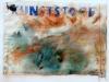 Kunstvermittlung Klement, Petra Deus, Kunststoff, 2 von 3, 12x16cm