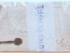 Kunstvermittlung Klement, Petra Deus, Kunststoff 3 von 3, 15x18cm