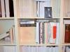 Kunstvermittlung Klement, Petra Deus, Rauminstallation Merk Male 4 von 8, Foto Petra Deus