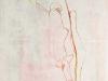 Kunstvermittlung Klement, Lydia Fell, Bewegung V, 1 von 3, 60x40cm