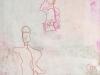 Kunstvermittlung Klement, Lydia Fell, Bewegung V, 2 von 3, 60x40cm
