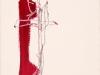 Kunstvermittlung Klement, Lydia Fell, Frau, 2 von 3, je 24x18cm