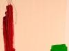 Kunstvermittlung Klement, Lydia Fell, Zyklus B - Wohin, 1 von 2, 50x70cm
