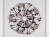 Kunstvermittlung Klement, Kirsten Framing, Agave, 1 von 2, 55x55x5cm