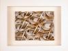 Kunstvermittlung Klement, Kirsten Framing, Hoch2, 2 von 6, 23x28,5x4,5cm