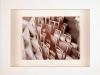 Kunstvermittlung Klement, Kirsten Framing, Hoch2, 3 von 6, 23x28,5x4,5cm