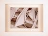 Kunstvermittlung Klement, Kirsten Framing, Hoch2, 4 von 6, 23x28,5x4,5cm
