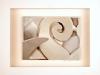 Kunstvermittlung Klement, Kirsten Framing, Hoch2, 5 von 6, 23x28,5x4,5cm