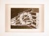 Kunstvermittlung Klement, Kirsten Framing, Hoch2, 6 von 6, 23x28,5x4,5cm