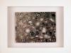 Kunstvermittlung Klement, Kirsten Framing, o. T. 1, 2 von 3, 23x28,5x4,5cm