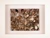 Kunstvermittlung Klement, Kirsten Framing, o. T. 1, 3 von 3, 23x28,5x4,5cm