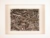 Kunstvermittlung Klement, Kirsten Framing, o. T. 2, 2 von 4, 23x28,5x4,5cm