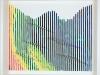 Kunstvermittlung Klement, Kirsten Framing, Vergittert 2, 2 von 2, 58x75x5cm
