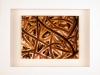 Kunstvermittlung Klement, Kirsten Framing, Lampenbild, 4 von 4, 23x28,5x4,5cm