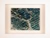 Kunstvermittlung Klement, Kirsten Framing, Zerstoerungsmut, 1 von 4, 23x28,5x4,5cm