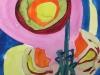 Kunstvermittlung Klement, Friederike Graben, o. T. 1, 24x17cm, Foto Friederike Graben