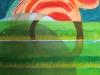 Kunstvermittlung Klement, Friederike Graben, o. T. 3, 24x17cm, Foto Friederike Graben