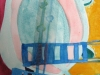 Kunstvermittlung Klement, Friederike Graben, o. T. 4, 24x17cm, Foto Friederike Graben