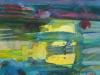 Kunstvermittlung Klement, Friederike Graben, o. T. 9, 17x24cm, Foto Friederike Graben
