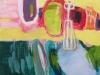Kunstvermittlung Klement, Friederike Graben, o. T. 12, 20x20cm, Foto Friederike Graben