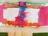 Kunstvermittlung Klement, Friederike Graben, o. T. 13, 20x20cm, Foto Friederike Graben