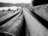 #4 Haltern am See, Wasserwerk