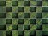 Kunstvermittlung Klement, Fabian Hochscheid, Mauern (zwei Teile), 1 von 2, 40x40cm, Foto Fabian Hochscheid