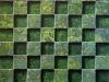 Kunstvermittlung Klement, Fabian Hochscheid, Mauern (zwei Teile), 2 von 2, 40x40cm, Foto Fabian Hochscheid