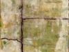 Kunstvermittlung Klement, Fabian Hochscheid, Zeichnung 19, 15x15cm, Foto Fabian Hochscheid