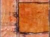 Kunstvermittlung Klement, Fabian Hochscheid, Zeichnung 26, 15x15cm, Foto Fabian Hochscheid