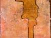 Kunstvermittlung Klement, Fabian Hochscheid, Zeichnung 35, 15x15cm, Foto Fabian Hochscheid