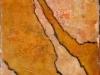 Kunstvermittlung Klement, Fabian Hochscheid, Zeichnung 37, 15x15cm, Foto Fabian Hochscheid