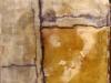 Kunstvermittlung Klement, Fabian Hochscheid, Zeichnung 40, 15x15cm, Foto Fabian Hochscheid