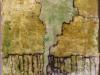 Kunstvermittlung Klement, Fabian Hochscheid, Zeichnung 41, 15x15cm, Foto Fabian Hochscheid