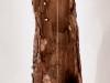 kunstvermittlung-klement-joern-keseberg-naturverbunden-115x22x22cm