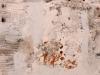 Kunstvermittlung Klement, Achim R. Kirsch, o. T., 51,5x75cm_2, Detailansicht