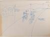 g) Kunstvermittlung Klement, Petra Kretzschmar, Edelsteinhaendlerin, 29,7x42cm