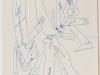 a) Kunstvermittlung Klement, Petra Kretzschmar, Machtspiel, 42x29,7cm