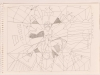 b) Kunstvermittlung Klement, Petra Kretzschmar, Vacuumaura, 17x24cm