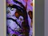 Kunstvermittlung Klement, Przemek Nowak, Impuls-Leuchtkasten Beispiel 2, 53x22x8cm, Foto Przemek Nowak