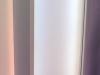 Kunstvermittlung Klement, Przemek Nowak, Impuls-Leuchtkasten ohne Scheibe, 53x22x8cm, Foto Przemek Nowak