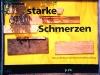 Kunstvermittlung Klement, Parzival, Beschlagung, Foto Parzival