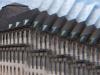 Kunstvermittlung Klement, Blick durch einzelne Gigaskop-Linse 1