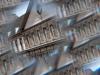 Kunstvermittlung Klement, Blick durch einzelne Gigaskop-Linse 2