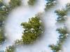 Kunstvermittlung Klement, Blick durch einzelne Gigaskop-Linse 3