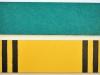 Parzival: Meritorius, Wasa-Orden, Mérite Postal