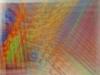 Parzival: PrismaxX-Funktionsbild durch Optoskop gesehen
