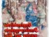 Kunstvermittlung Klement, Parzival, Unglaubliche Sonderangebote, 24x19cm, Rueckseite
