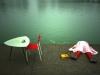 Katja Rohsmanith, 'Das Boot ist leer'
